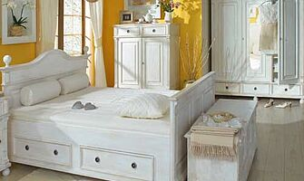 Bauernmoebel, Country Style oder Shabby Chic
