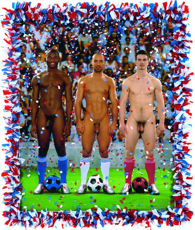 Männer bilder nackte Bilder nackte