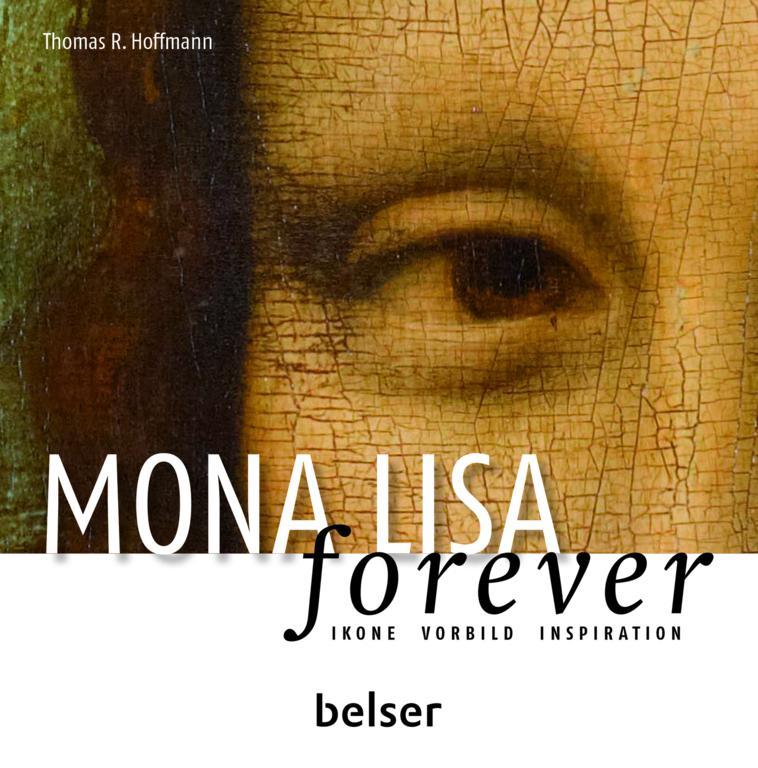 Wie Viel Ist Die Mona Lisa Wert