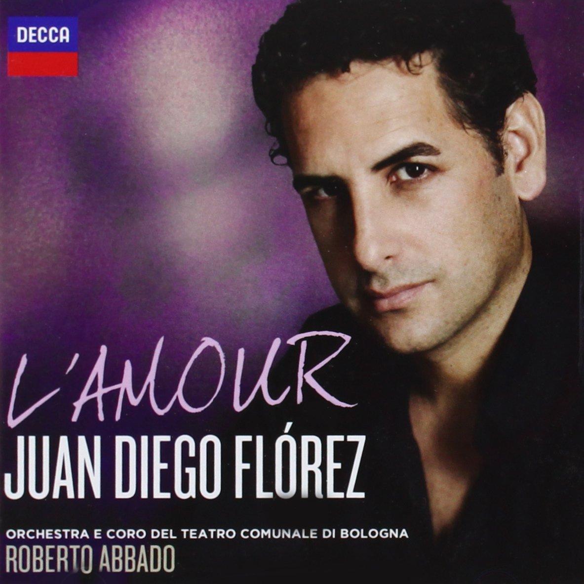 https://www.freundederkuenste.de/uploads/pics/Juan_Diego_Florez-Album.jpg