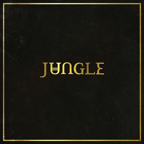 Band Jungle veroeffentlciht Debuetalbum Jungle