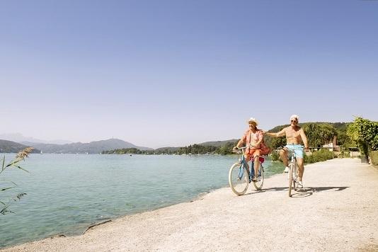 Singlebrse in Klagenfurt Land und Singletreff - flirt-hunter