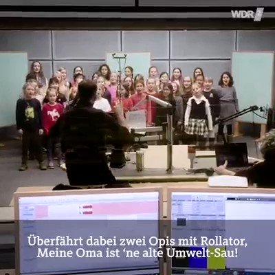 Presseschau - Seite 60 Oma-ist-eine-Umweltsau-Kindesmissbrauch-beim-WDR