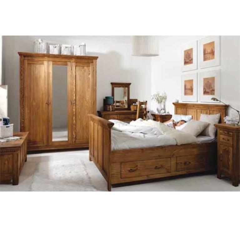 Neue Wohnideen Aus Massivholz Hochwertige Möbel Im Onlineshop Von