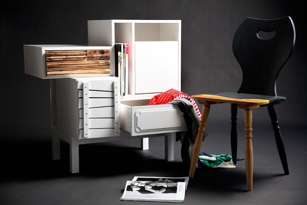 Ab Heute Das 11 Dmy Internationale Design Festival Designer Und ...