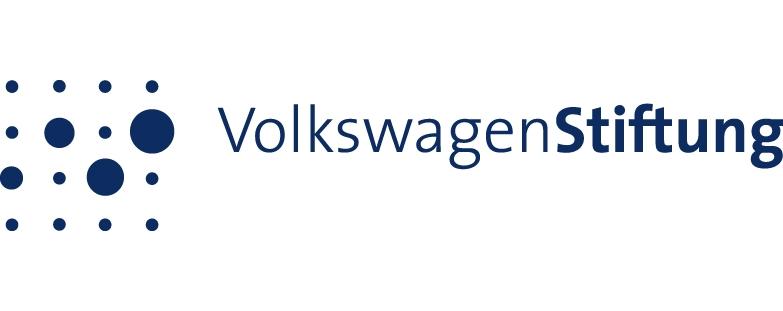 http://www.freundederkuenste.de/uploads/pics/VolkswagenStiftung.jpg