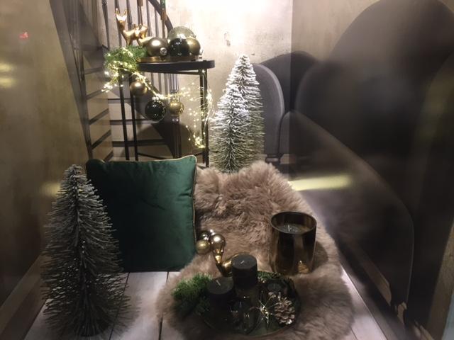 Geschenkideen Familie Weihnachten.Geschenkideen Aus Der Gfdk Redaktion Zu Weihnachten Für Die Ganze